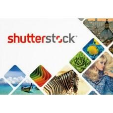 Изображения с фотобанка shutterstock.com